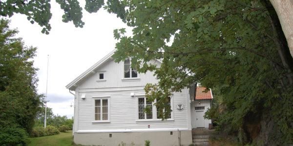 Gamle-Orlogsstua-Odderøya-aspect-ratio-x